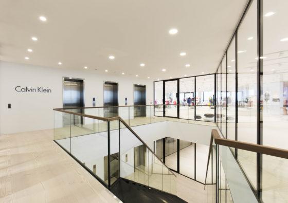 20 europeanhq ck th mvsa architects%c2%a9barwerd van der plas 560x395