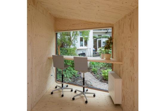248 garden house tuinhuis amsterdam laura alvarez architecture 04 560x373