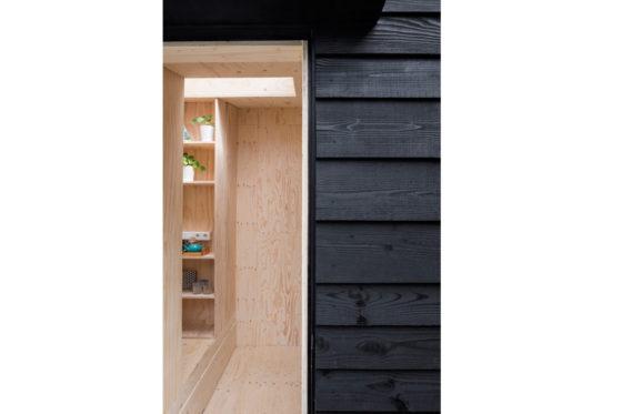 248 garden house tuinhuis amsterdam laura alvarez architecture 05 560x373