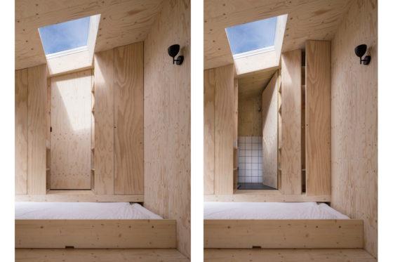 248 garden house tuinhuis amsterdam laura alvarez architecture 07 560x373