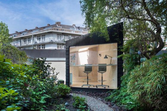 248 garden house tuinhuis amsterdam laura alvarez architecture 09 560x373