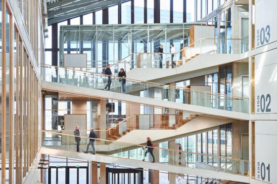 3. energy academy europe beleving en ontmoeting 560x373
