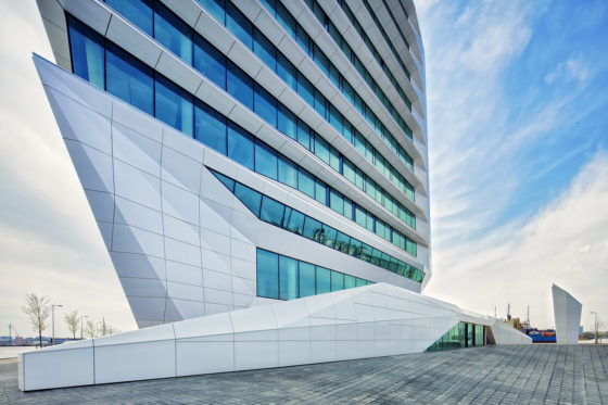 3 europeanhq ck th mvsa architects%c2%a9albert bakker 560x373