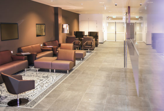 4 amc seh   lobby seh 560x380
