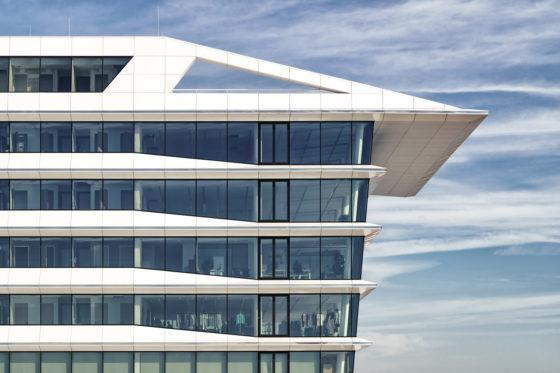 4 europeanhq ck th mvsa architects%c2%a9ronald tilleman 560x373
