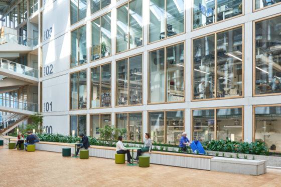 5. energy academy europe maakt onderzoek zichtbaar 560x374