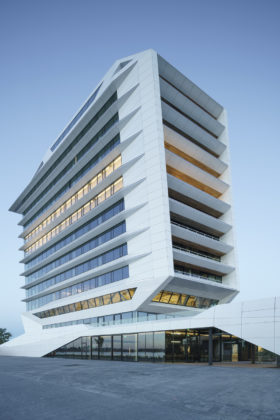 5 europeanhq ck th mvsa architects%c2%a9ronald tilleman 280x420