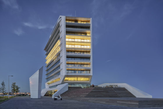 6 europeanhq ck th mvsa architects%c2%a9ronald tilleman 560x374