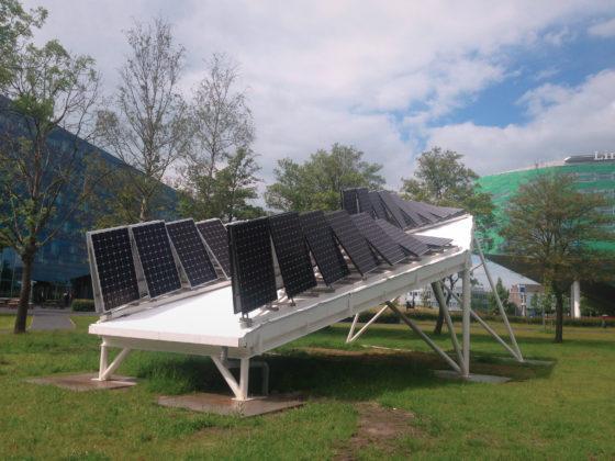 7. energy academy europe testopstelling energiedak 560x420