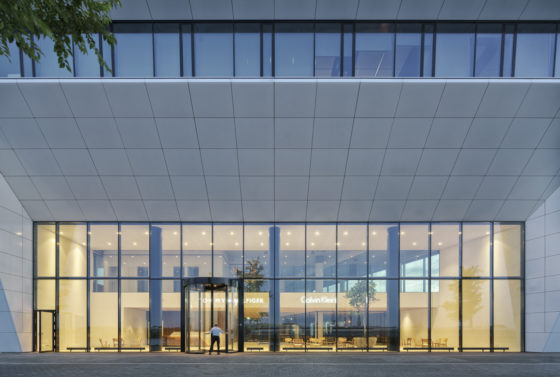 7 europeanhq ck th mvsa architects%c2%a9ronald tilleman 560x377