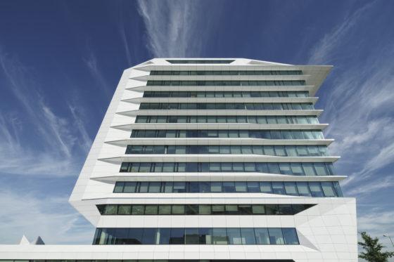 8 europeanhq ck th mvsa architects%c2%a9ronald tilleman 560x373