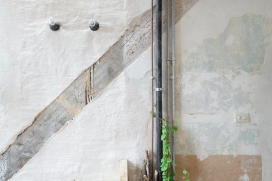Ae atelierwoning lizzy 08 560x373