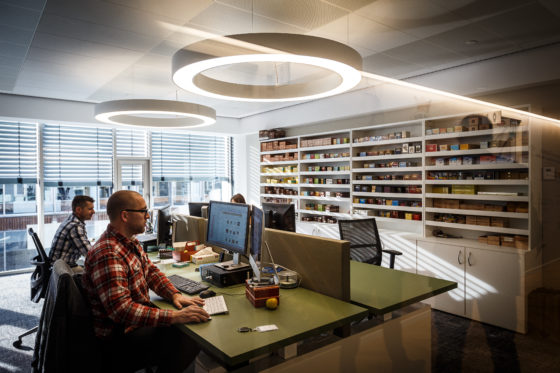 Agio basis kantoor bo2 architectuur en stedenbouw 560x373