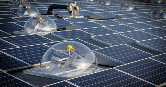 Agio zonnepanelen en suntrackers bo2 architectuur en stedenbouw 560x294