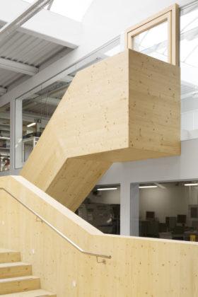 Arc17 dmva architecten maaklab02 280x420