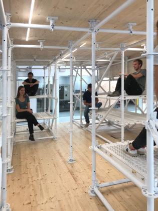 Arc17 dmva architecten maaklab12 315x420