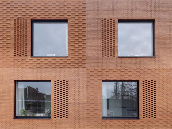 Arc17 dmva architecten wzc de muze01 560x420