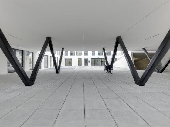 Arc17 dmva architecten wzc de muze02 560x420
