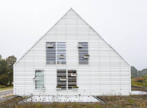 Arc17 dmva architecten woningcr01 560x413