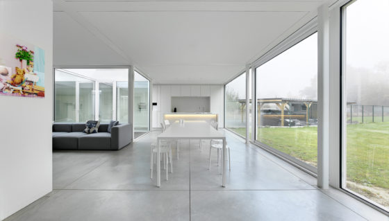 Arc17 dmva architecten woningcr02 560x319