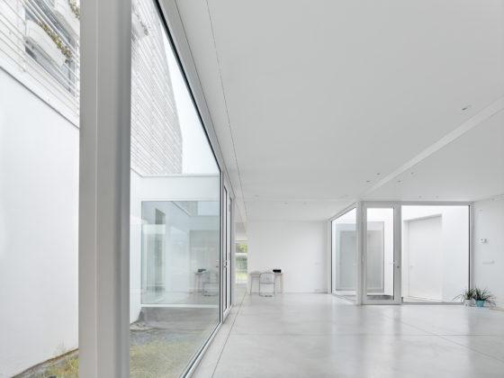Arc17 dmva architecten woningcr03 560x420