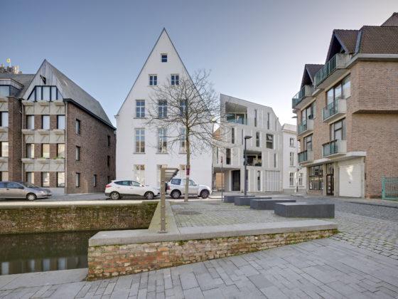 Arc19 dmva architecten loretteconvent apartmentsdrbstr02 560x420