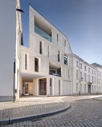 Arc19 dmva architecten loretteconvent apartmentsdrbstr03 338x420