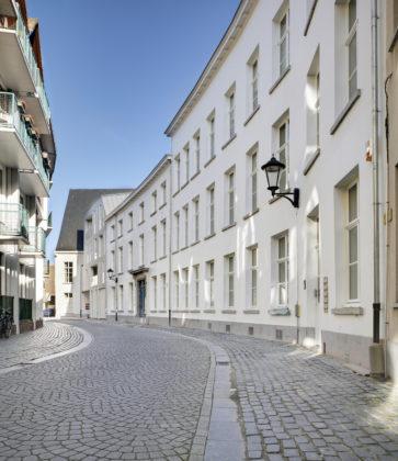 Arc19 dmva architecten loretteconvent apartmentsdrbstr04 363x420