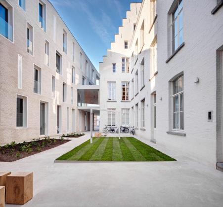 Arc19 dmva architecten loretteconvent apartmentsdrbstr05 451x420