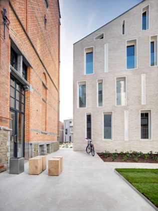Arc19 dmva architecten loretteconvent apartmentsdrbstr06 315x420