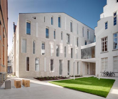 Arc19 dmva architecten loretteconvent apartmentsdrbstr07 500x420