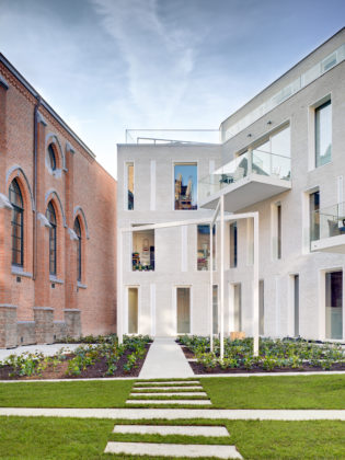 Arc19 dmva architecten loretteconvent apartmentsdrbstr08 315x420