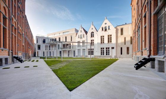 Arc19 dmva architecten loretteconvent apartmentsdrbstr09 560x334