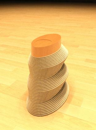 Arc 2017 scandinavian stools eye 1 studio opener 309x420