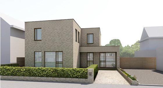 Active house 560x303