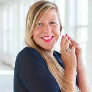 Anne_van_der_Zwaag_ARC17-Innovatie-Award