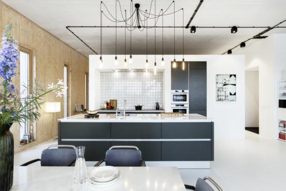 Bnla architecten   duurzame woonloft 02 560x373