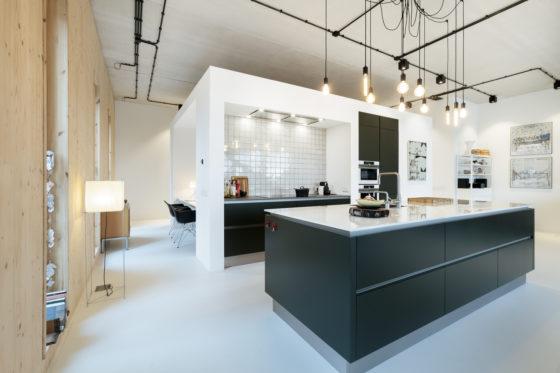 Bnla architecten   duurzame woonloft 03 560x373