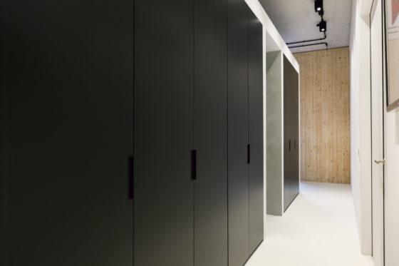 Bnla architecten   duurzame woonloft 05 560x373