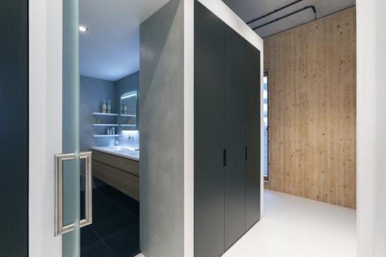 Bnla architecten   duurzame woonloft 06 560x373