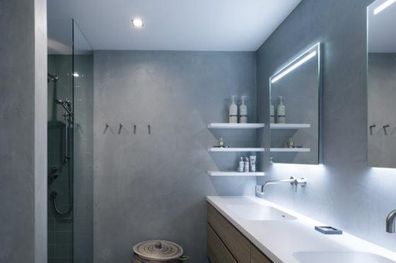 Bnla architecten   duurzame woonloft 07 560x373