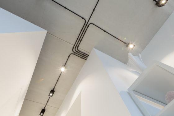 Bnla architecten   duurzame woonloft 09 560x373