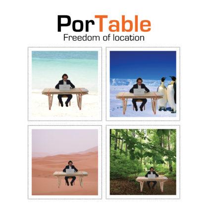 Beelden portable 9 013819060 3 420x420