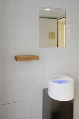 Blossom stadhuis wageningen sanitair 280x420