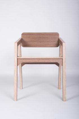 Cnc architectural chair   mokko%cc%84 amsterdam   front 280x420