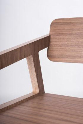 Cnc architectural chair   mokko%cc%84 amsterdam   detail 280x420