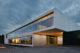 Conix rdbm architects   kreon   hoofdfoto 80x53