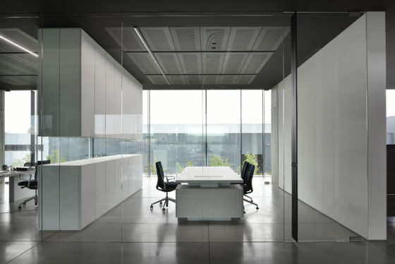 Conix rdbm architects   kreon   bovenverdieping 03 560x374