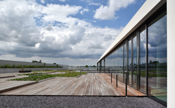 Conix rdbm architects   kreon   bovenverdieping 04 560x345