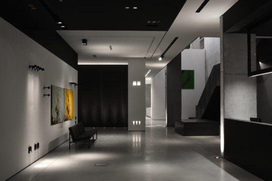 Conix rdbm architects   kreon  benedenverdieping 03 560x374
